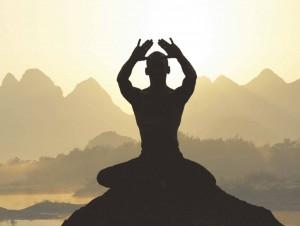 Energyenhancement-org-meditation-Samyama-Samadhi