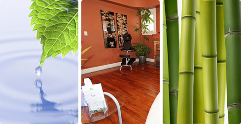 San Diego Acupuncture, West Hollywood Acupuncture