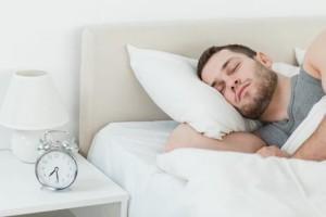 help-for-sleep